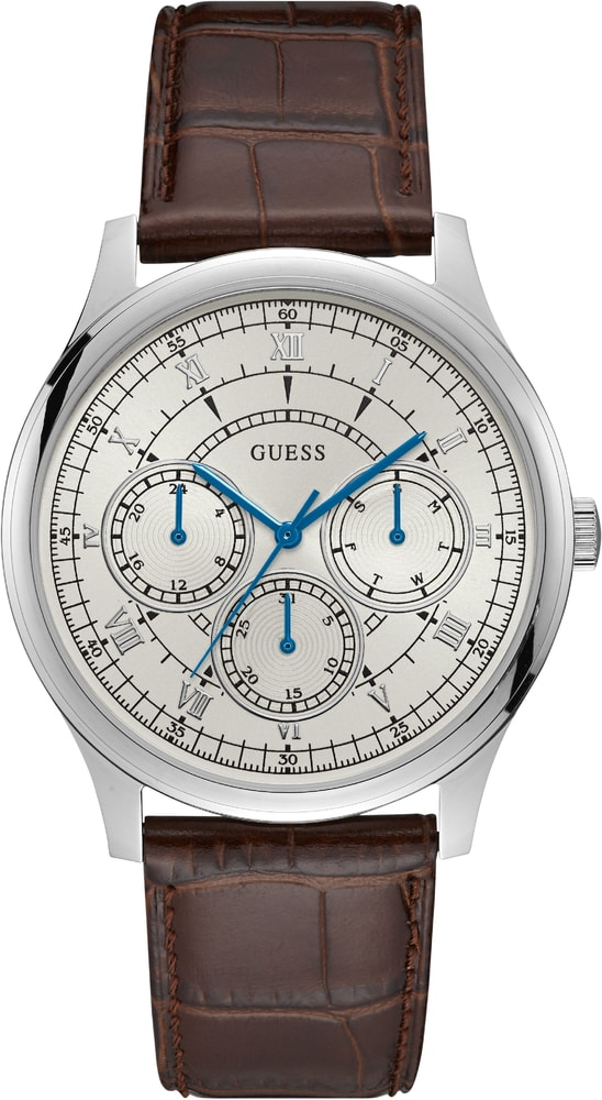 Guess W1181G1