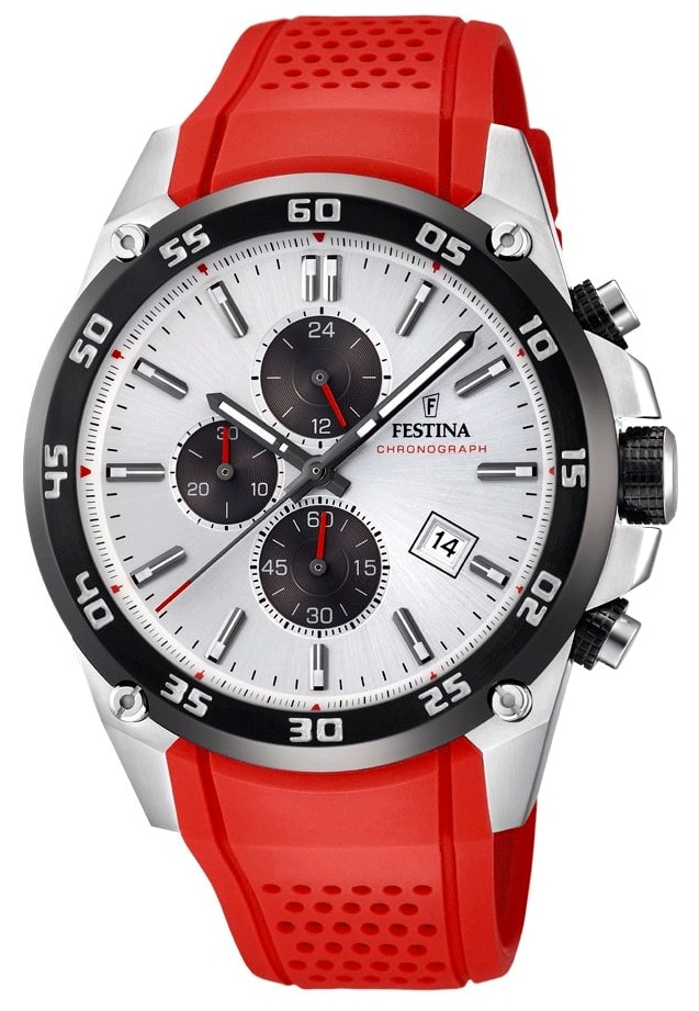 Festina The Originals 20330-1