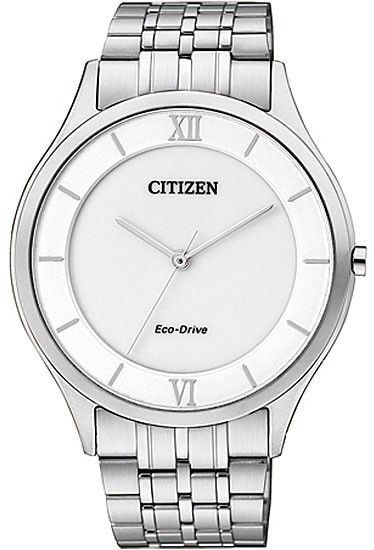 Citizen Eco-Drive AR0070-51A