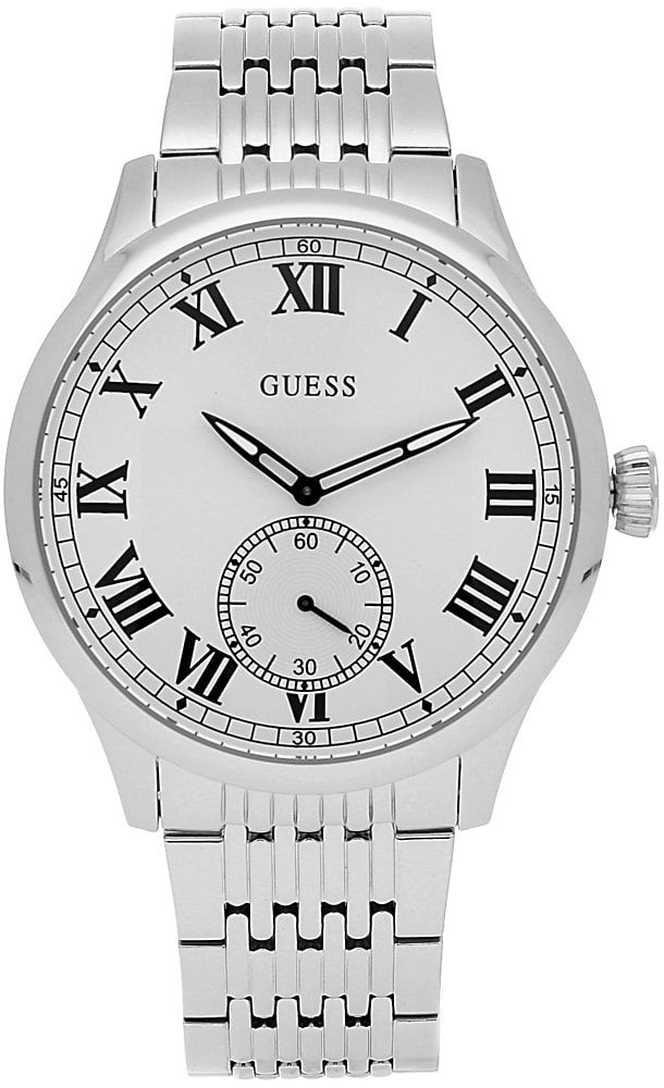 Guess Cambridge W1078G1
