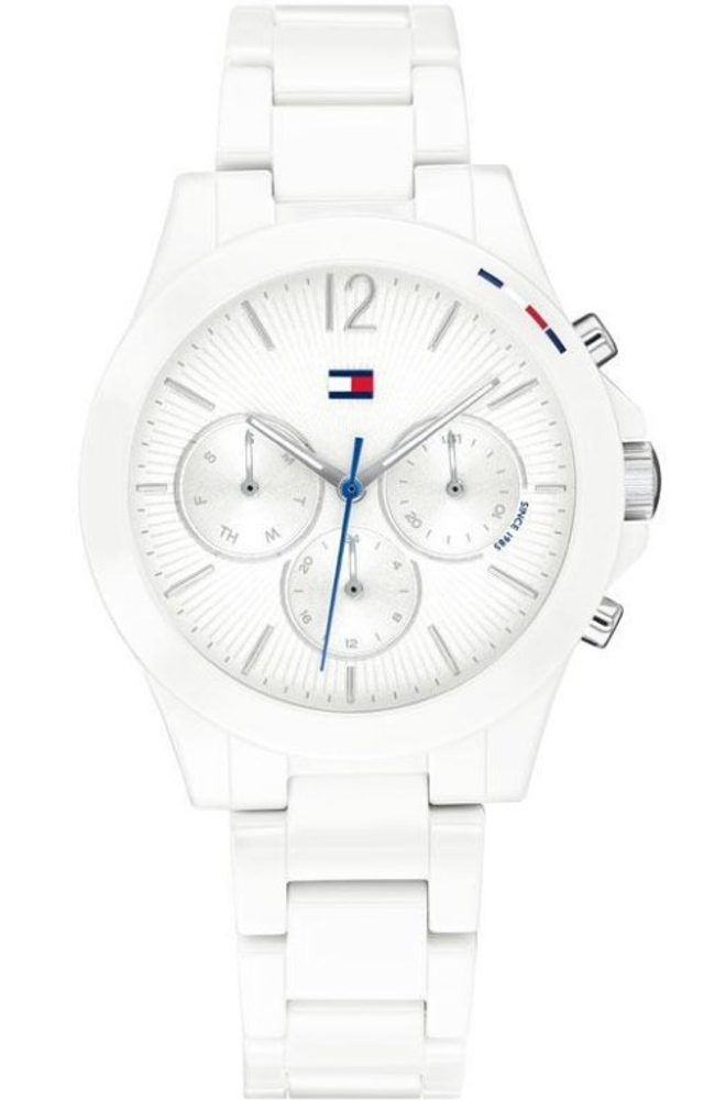 Tommy Hilfiger Haven 1782201