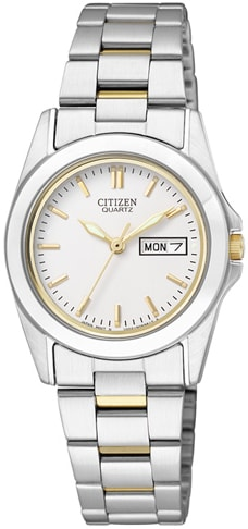 Citizen Basic EQ0564-59AE