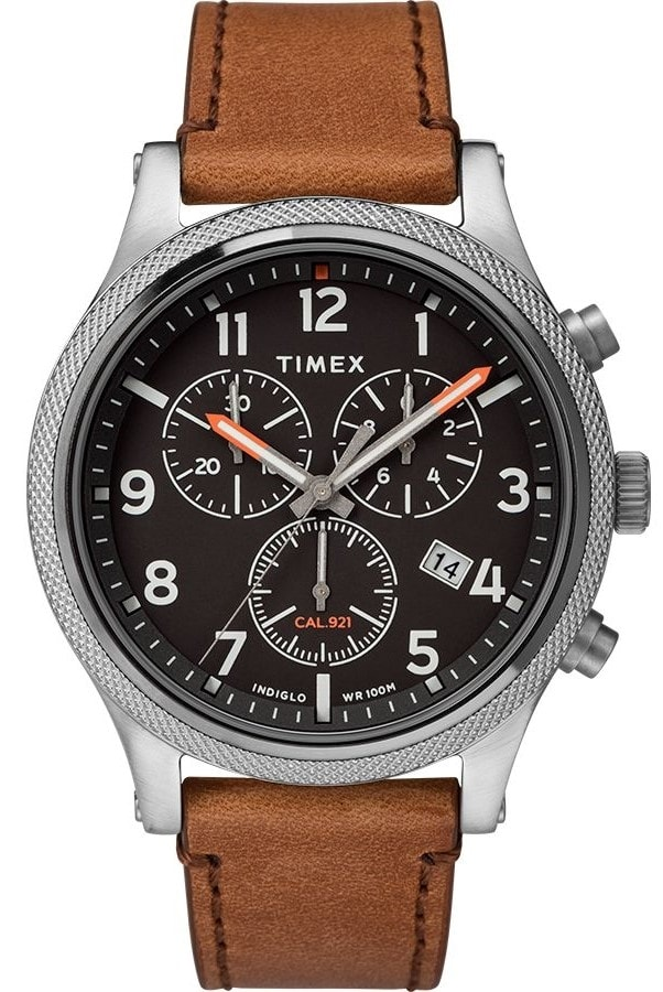Timex Allied Chronograph TW2T32900