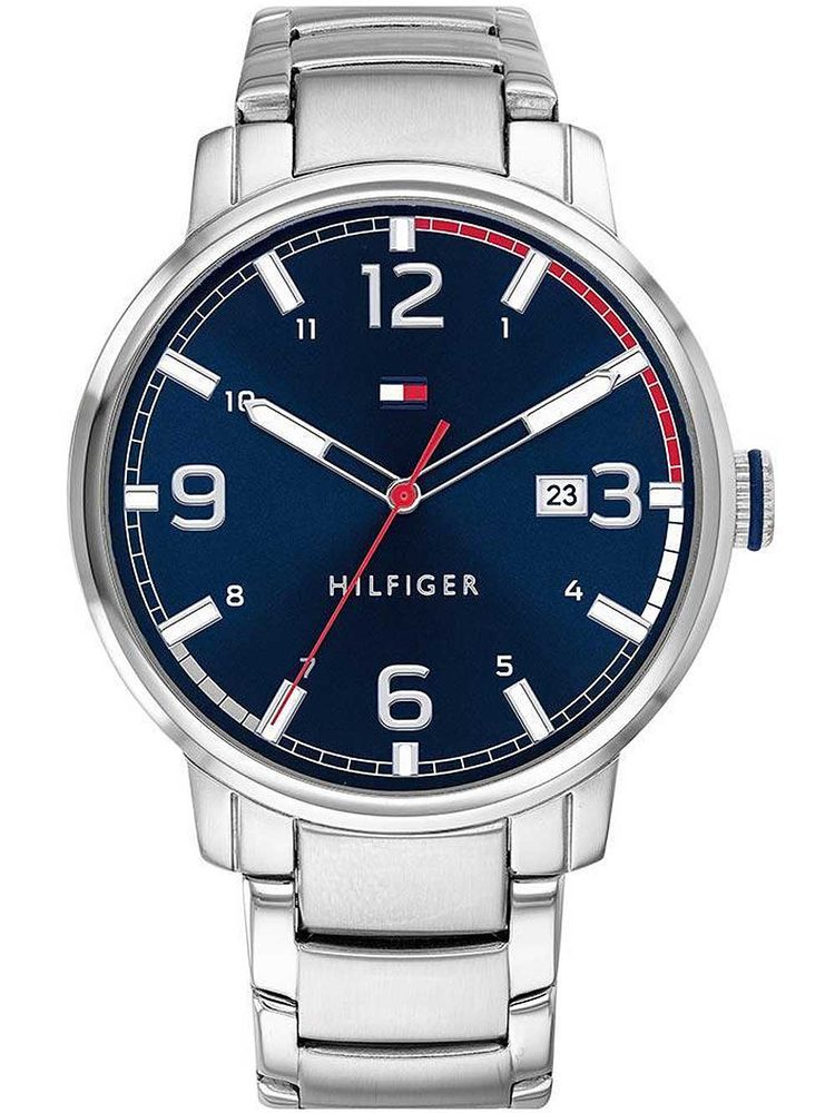 Tommy Hilfiger Essential 1791754