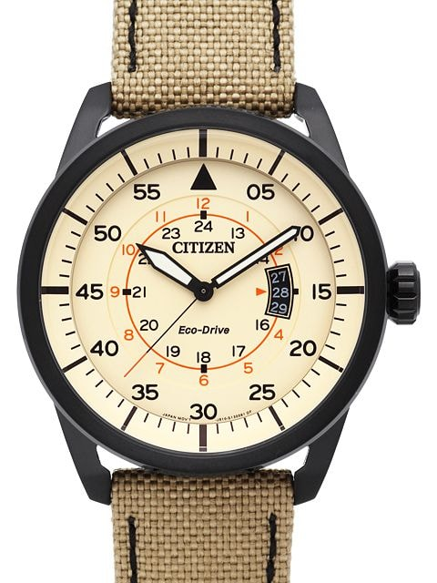 Citizen Sport AW1365-19P