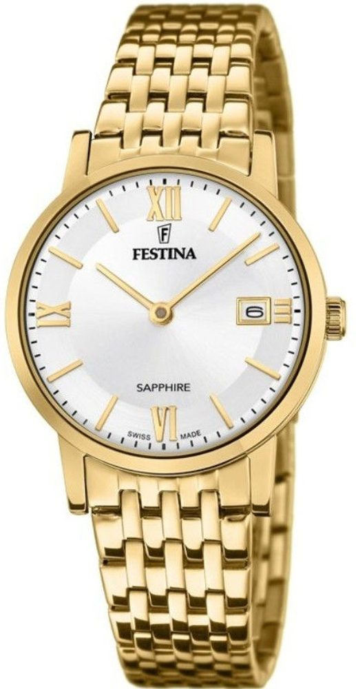 Festina Swiss Made 20021-1