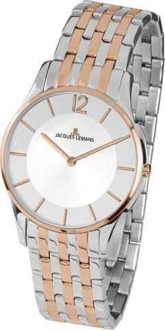 Jacques Lemans London 1-1853D