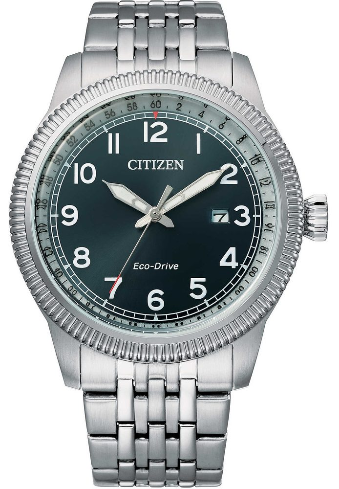 Citizen Eco-Drive BM7480-81L