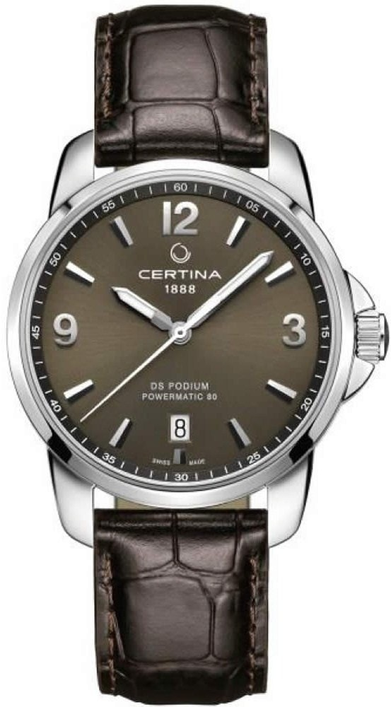 Certina DS Podium C034.407.16.087.00