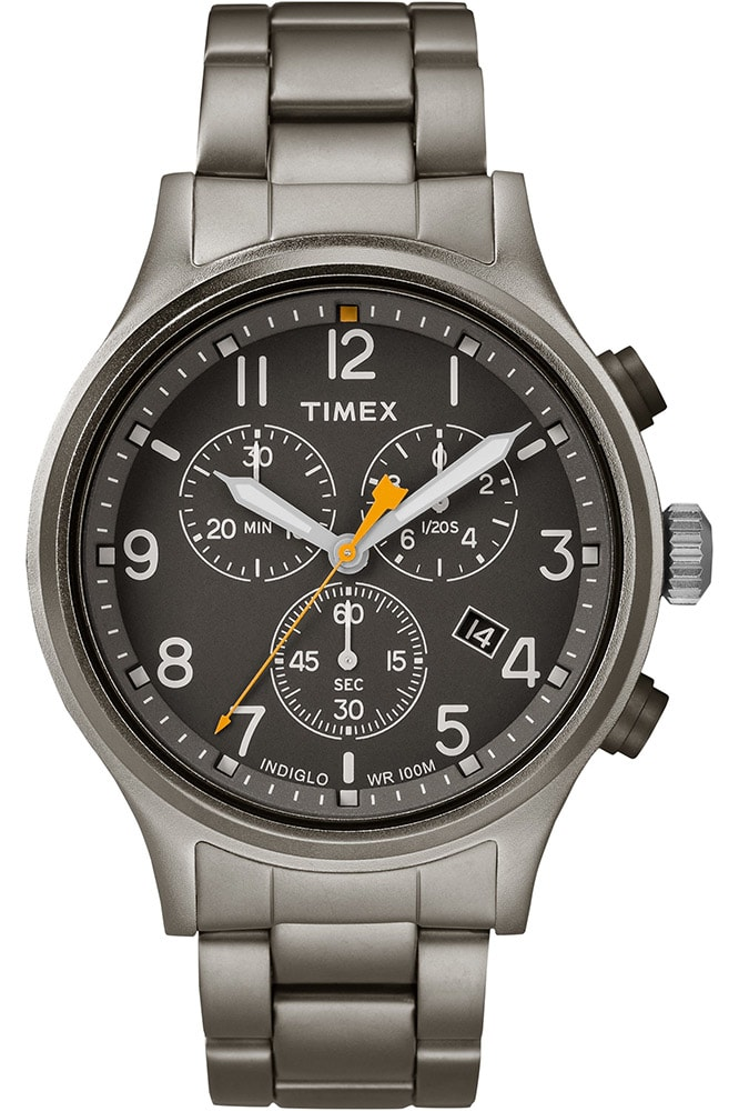 Timex Allied TW2R47700D7