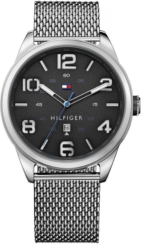 Tommy Hilfiger Connor 1791161