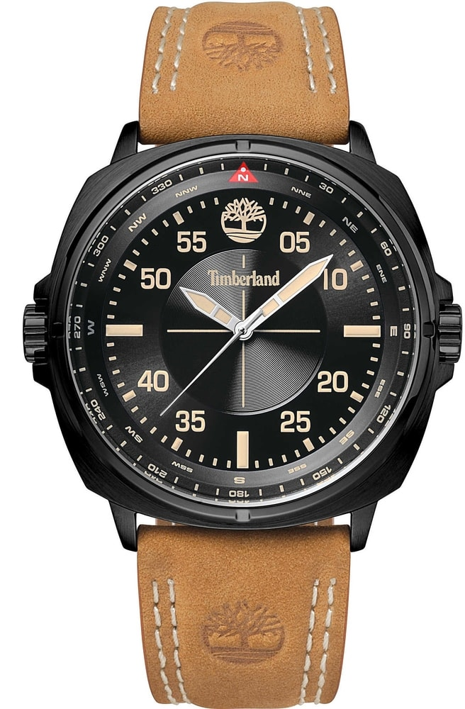 Timberland Williston TBL.15516JSB-02