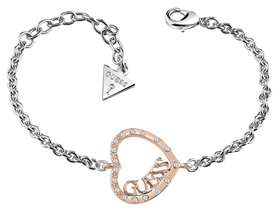 Guess Love Affair UBS84150-S