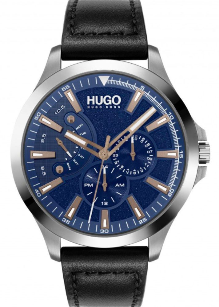 Hugo Boss Leap 1530172