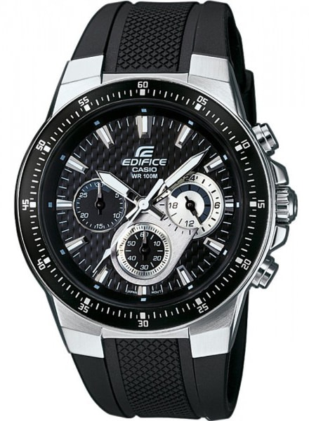 Casio Edifice EF-552-1AVEF