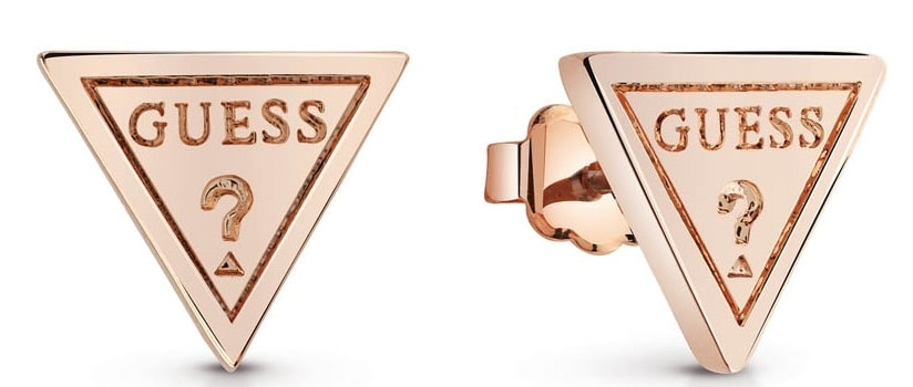 Guess Iconic 3 Angles UBS84115