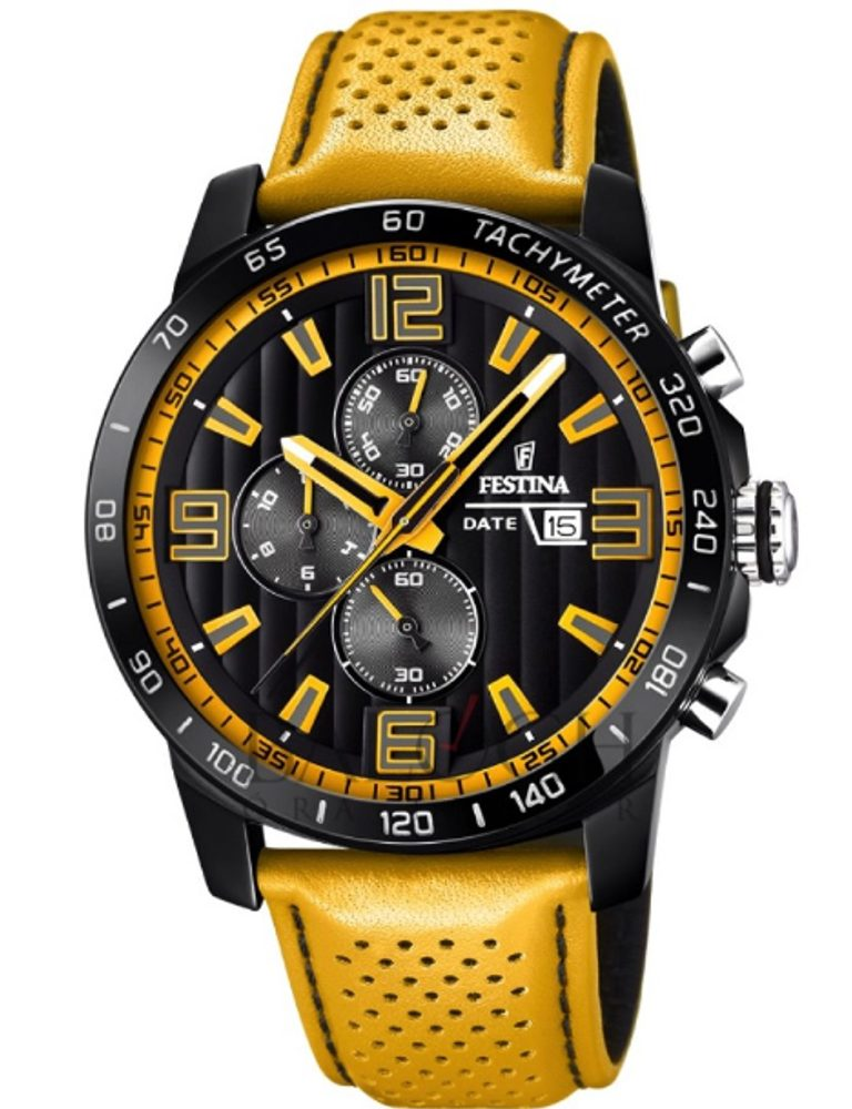 Festina THE ORIGINALS 20339-3