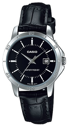 Casio Dress LTP-V004L-1AUDF