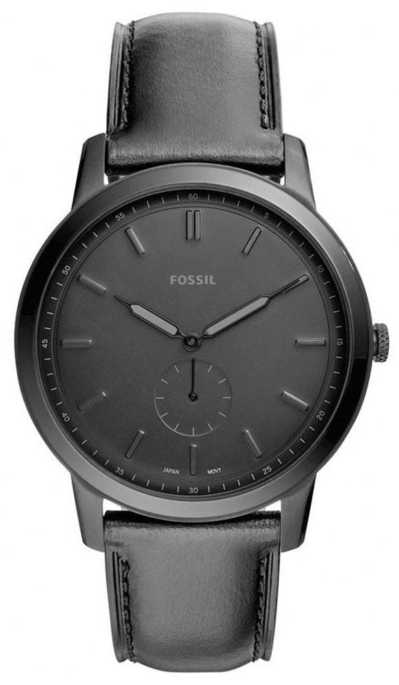 Fossil The Minimalist FS5447
