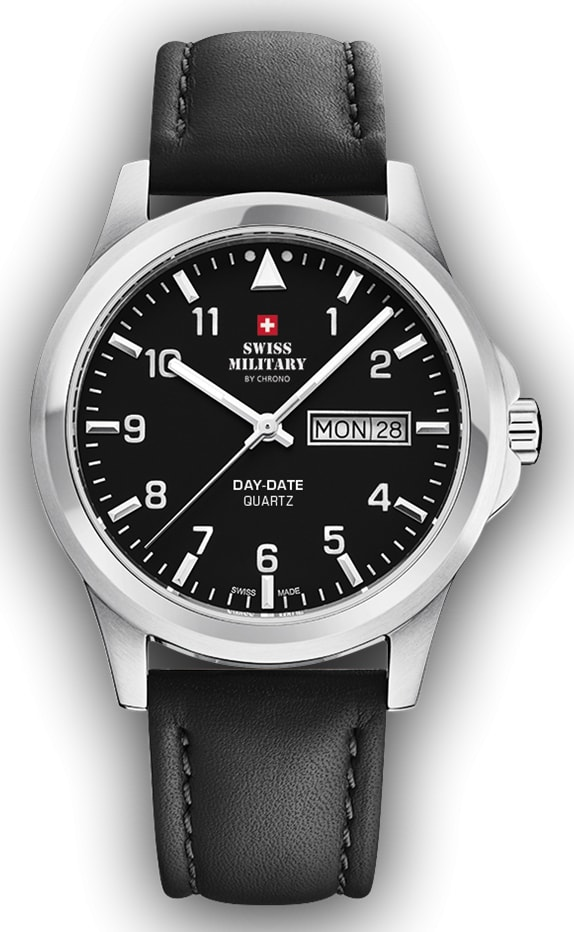 Swiss Military by Chrono SM34071.01