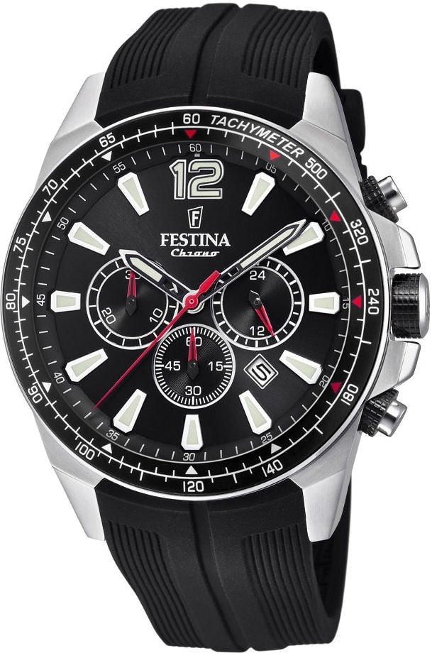 Festina THE ORIGINALS 20376-3