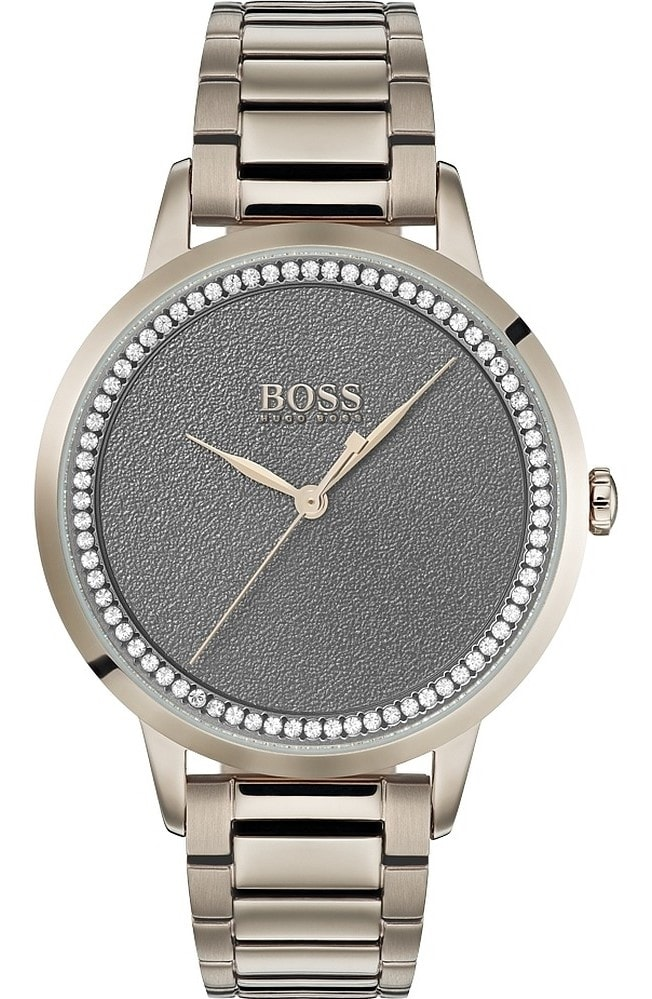 Hugo Boss Twilight 1502463