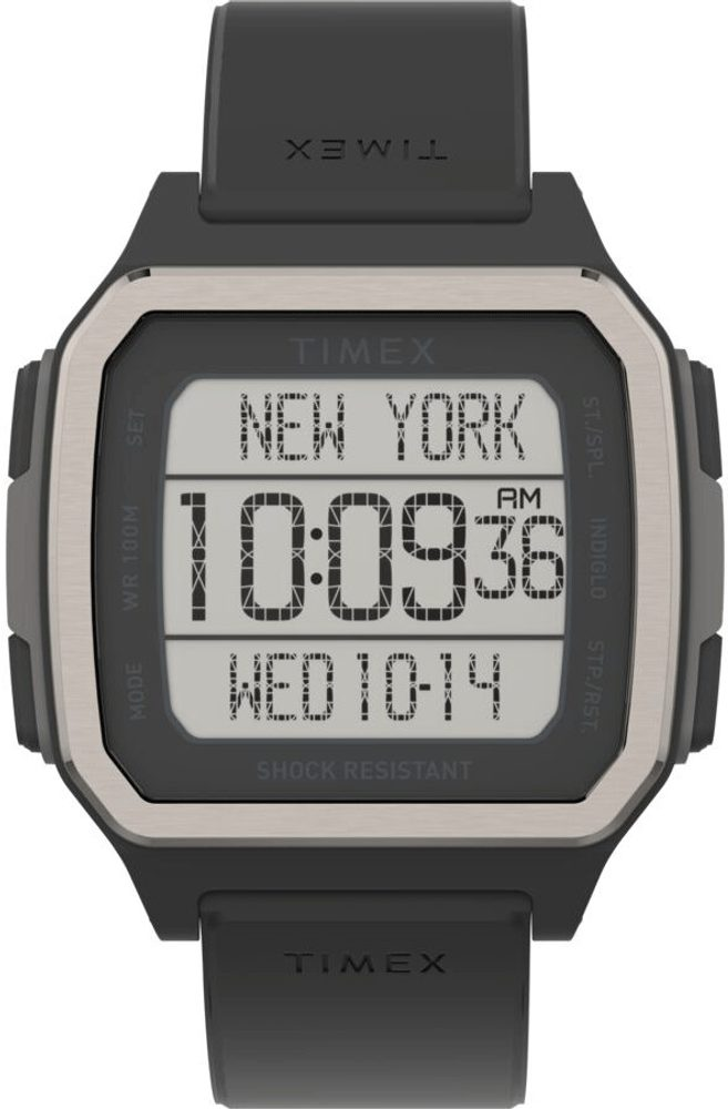 Timex Command Urban TW5M29000