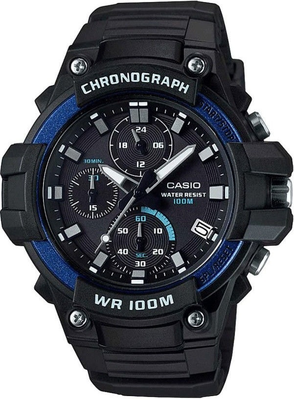 Casio Youth MCW-110H-2A