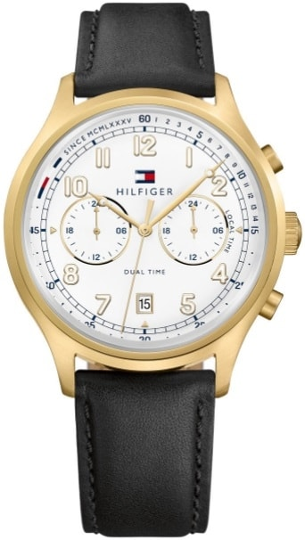 Tommy Hilfiger Casual Sport 1791386