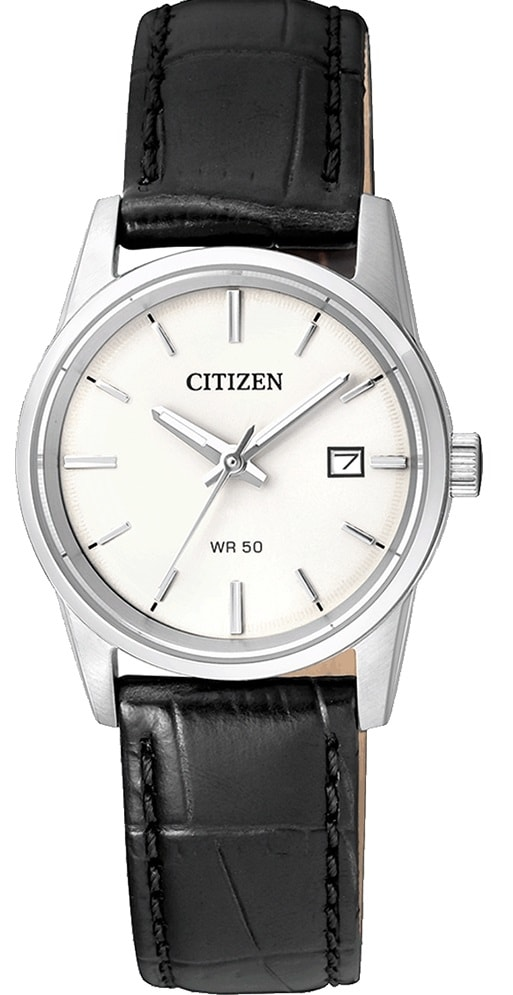 Citizen Quartz EU6000-06A