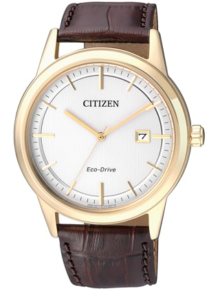 Citizen Eco-Drive Sport AW1233-01A
