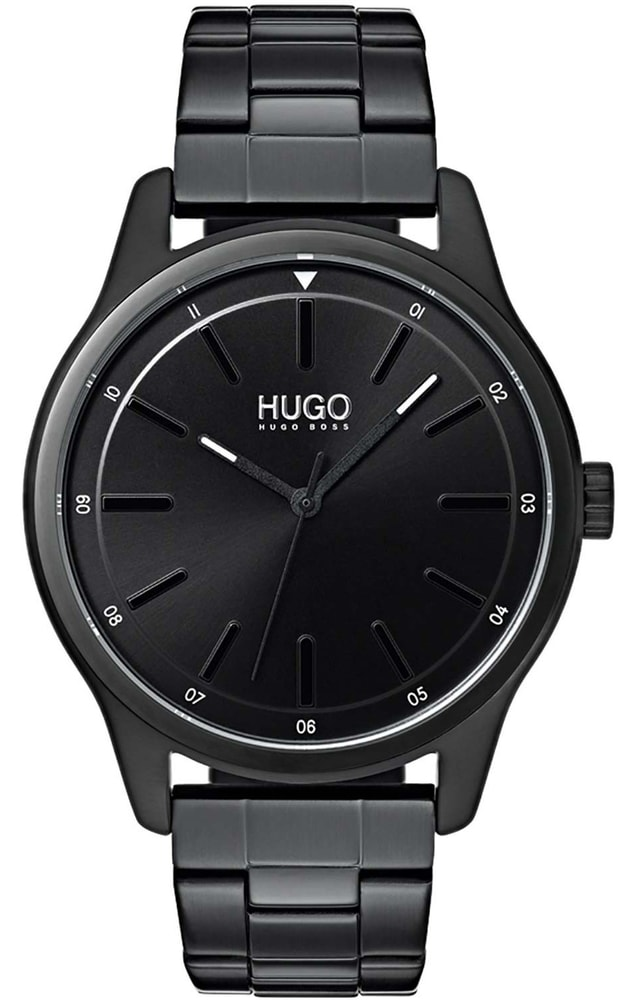 Hugo Boss Dare 1530040