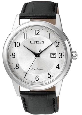 Citizen Sport AW1231-07A