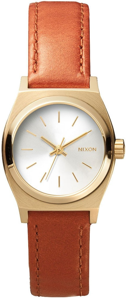 Nixon Small Time Teller A509-1976