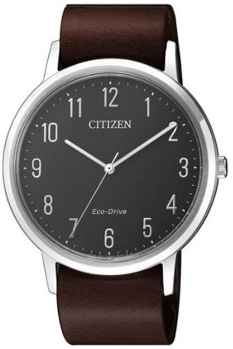 Citizen Eco-Drive BJ6501-01E