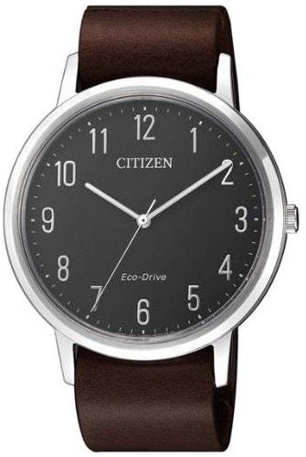 Citizen Eco-Drive BJ6501-01E - 30 dnů na vrácení zboží Citizen