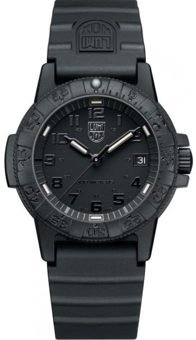 Luminox XS.0301.BO.L