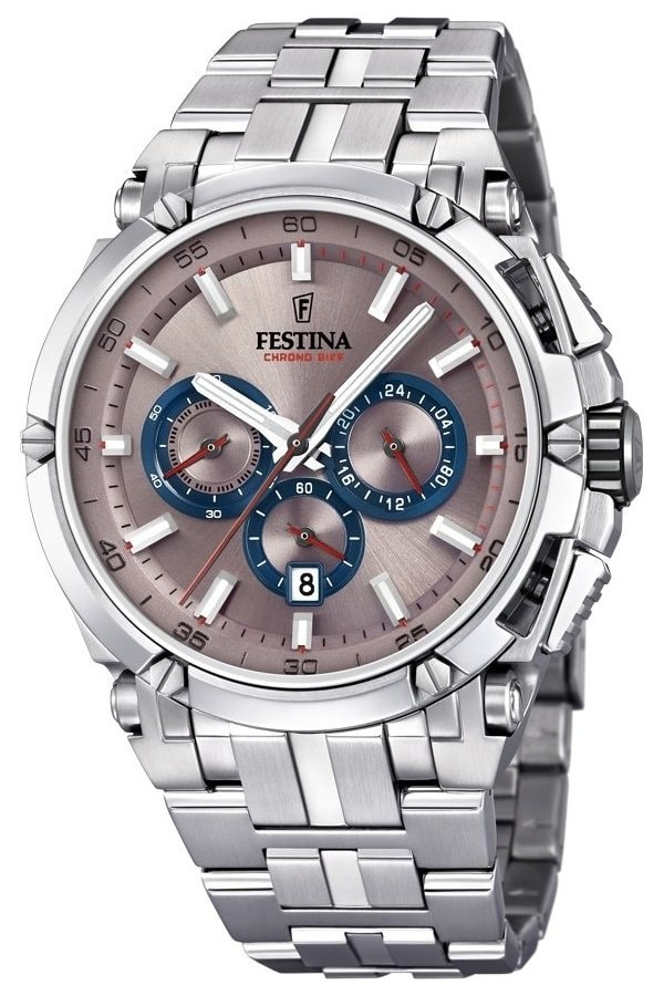 Festina Chrono Bike 20327-5