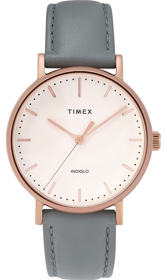 Timex Fairfield TW2T31800