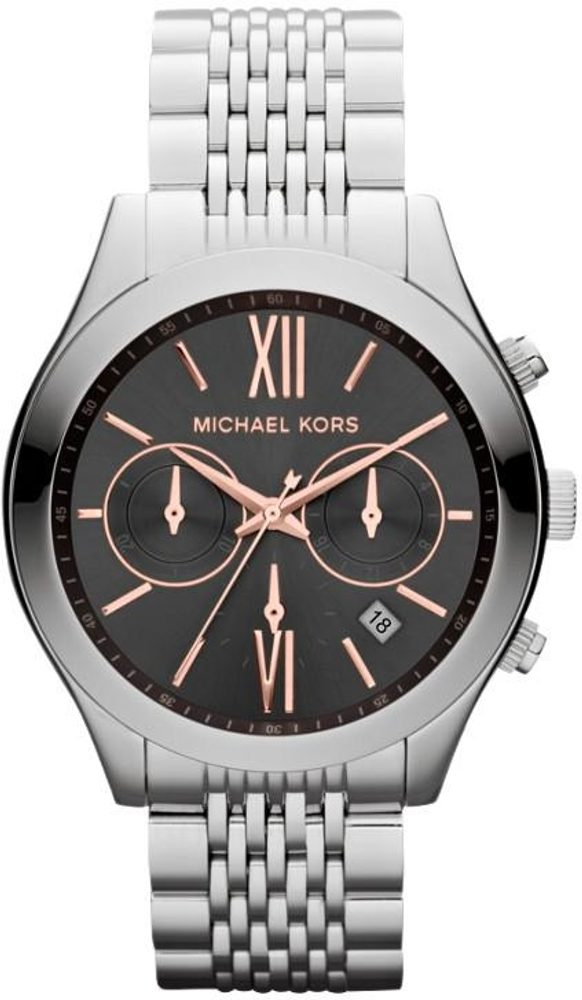 Michael Kors MK5761
