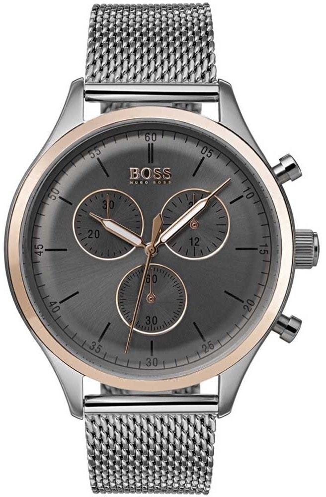 Hugo Boss Companion 1513549
