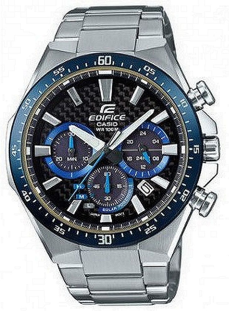 Casio Edifice EQS-800CDB-1BVUEF
