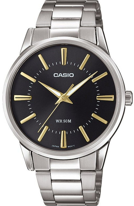 Casio  Collection MTP-1303PD-1A2VEF