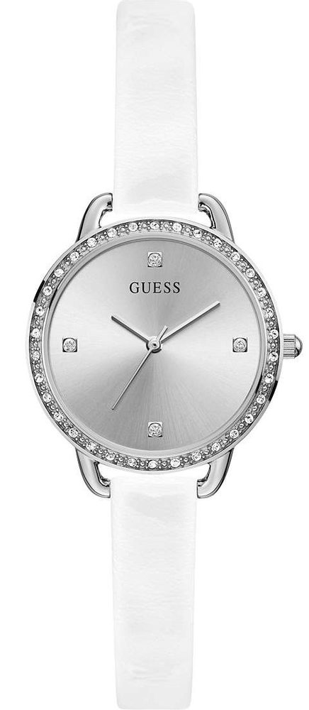 Guess  Time Only GW0099L1
