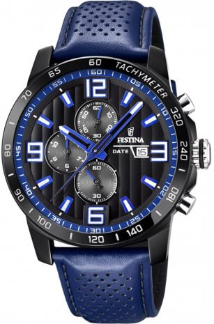Festina THE ORIGINALS 20339-4