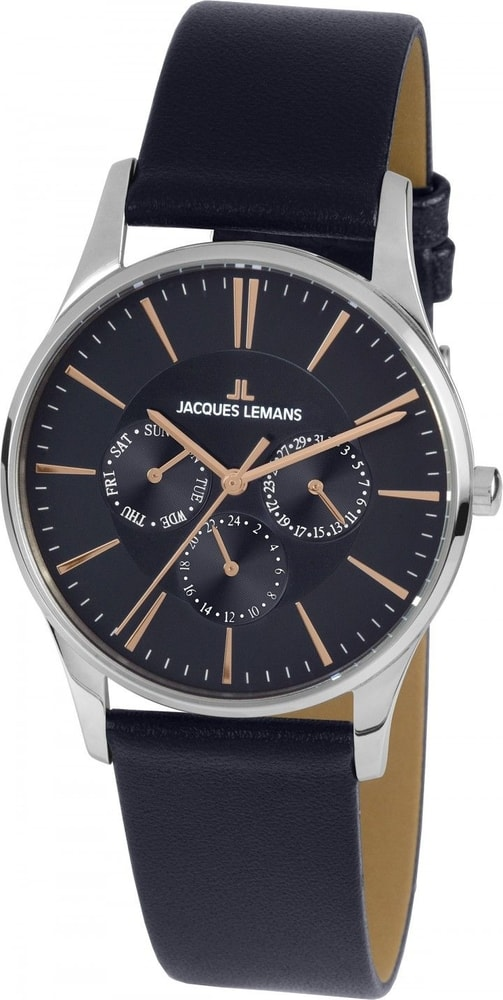 Jacques Lemans London 1-1929E