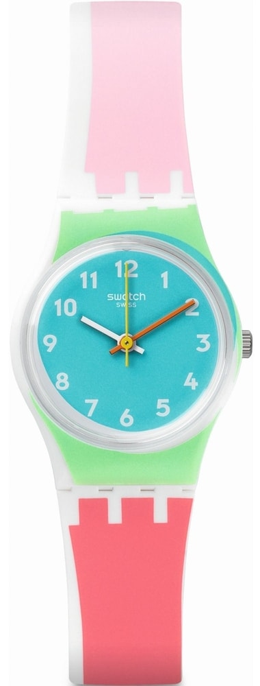 Swatch De Travers LW146