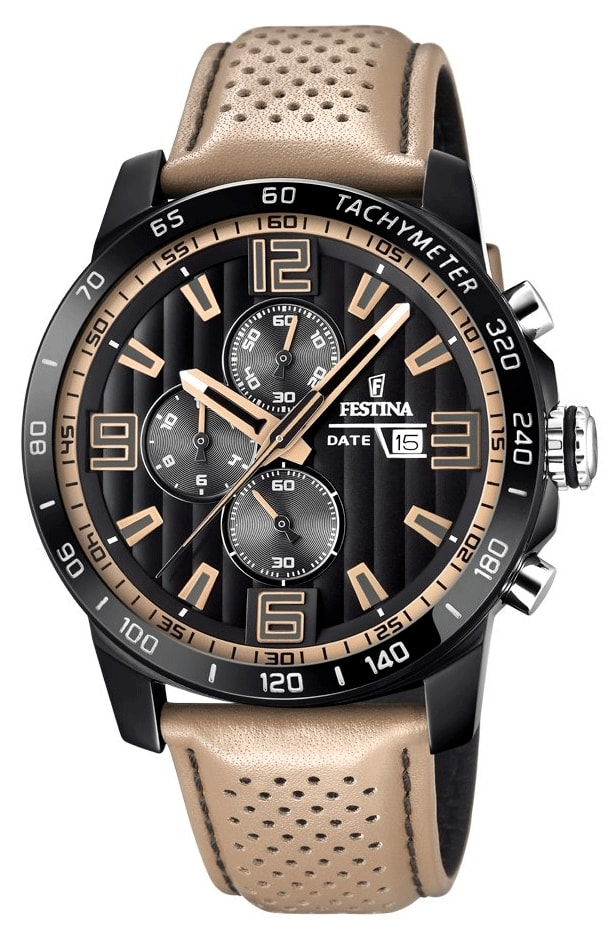 Festina THE ORIGINALS 20339-1