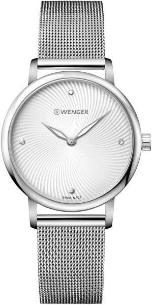 Wenger Urban Donnissima 01.1721.107