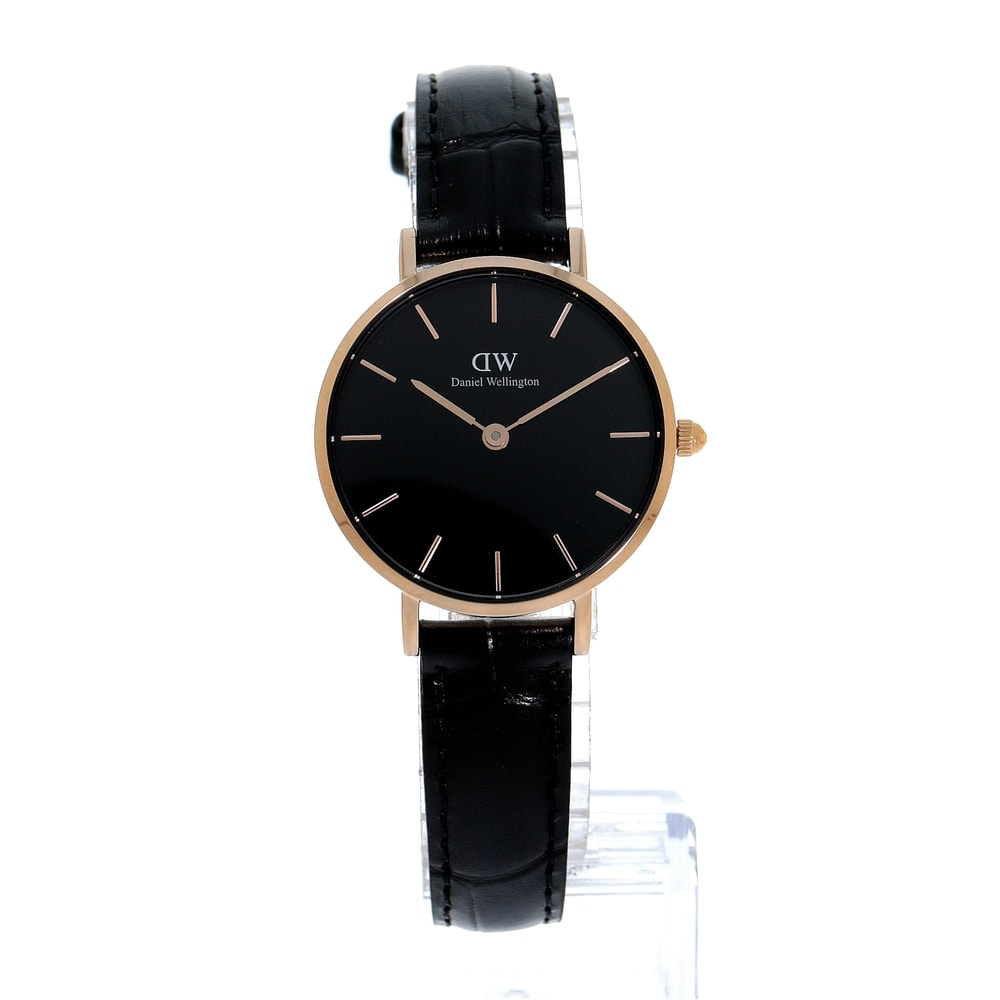 Daniel Wellington Classic Petite 28 Reading DW00100223